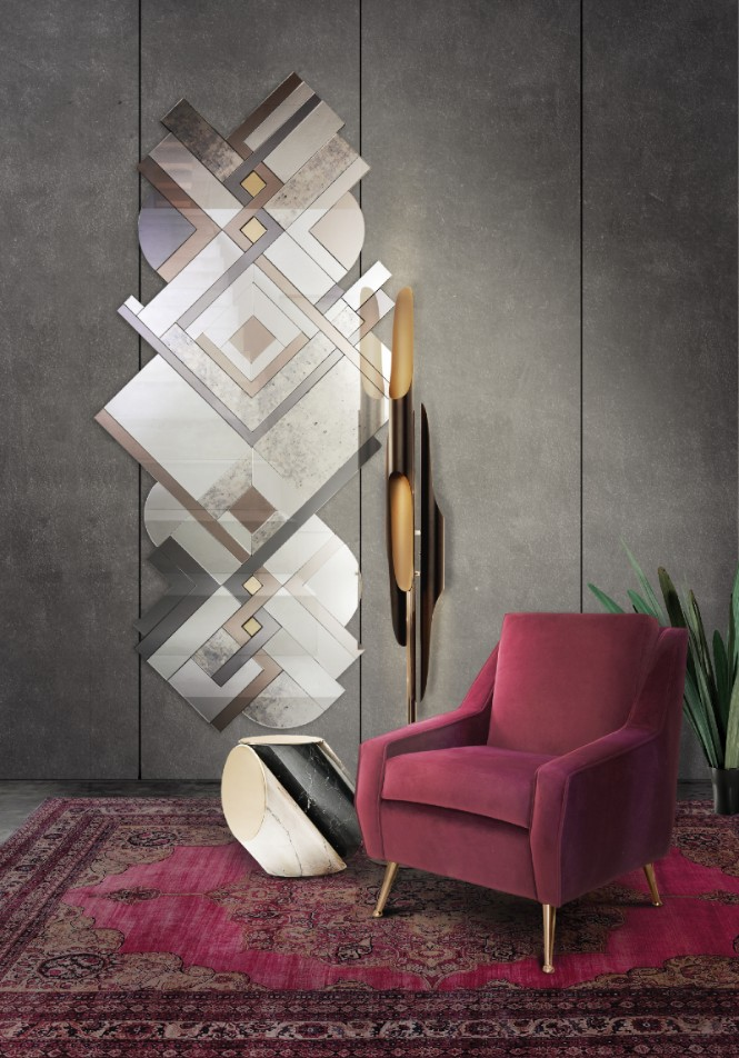 See The Best Mid-century Floor Lamps Inspired By Jazz Musicians mid-century floor lamp See The Best Mid-Century Floor Lamps Inspired By Jazz Musicians See The Best Mid century Floor Lamps Inspired By Jazz Musicians 1