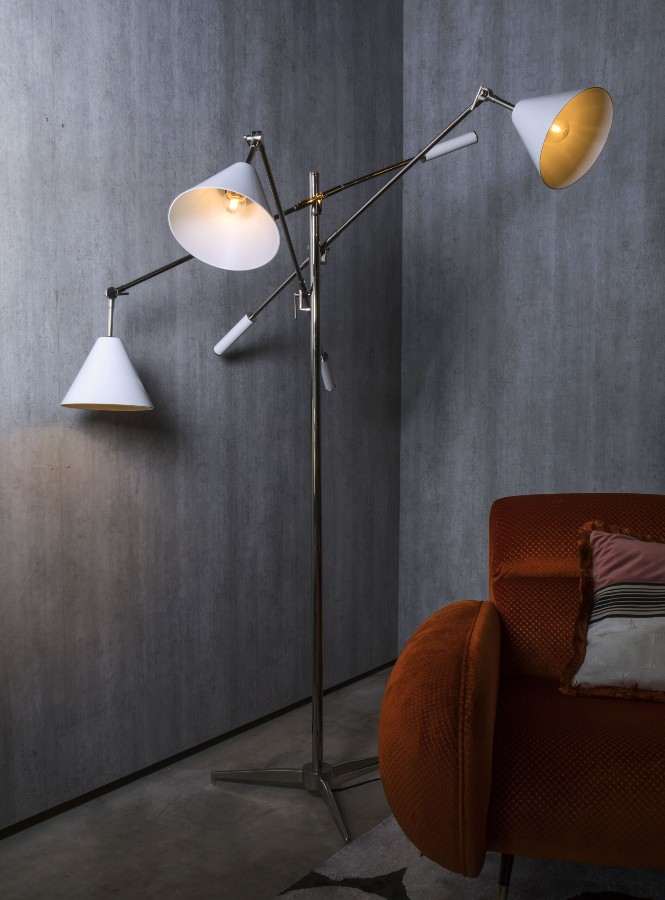 Your summer decor needs these unique floor lamps and here is why! summer decor Your summer decor needs these unique floor lamps and here is why! Sinara 2 1