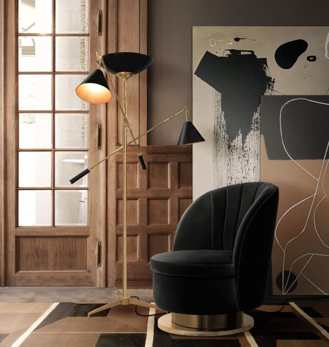 Your summer decor needs these unique floor lamps and here is why! summer decor Your summer decor needs these unique floor lamps and here is why! Sinatra 1