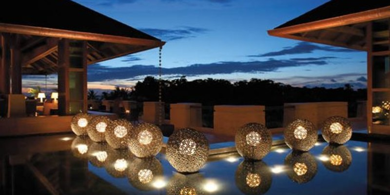 Outdoor Lighting scenarios set with modern floor lamps that you will love! outdoor lighting Outdoor lighting scenarios set with modern floor lamps that you will love! ambiance 5 1 1