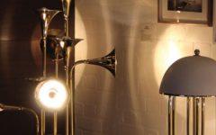Add Some Twist To Your Home Decor With A Floor Lamp Inspired By Chris Botti home decor Add Some Twist To Your Home Decor With A Floor Lamp Inspired By Chris Botti botti 6 2 240x150