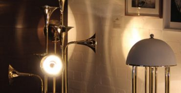 Add Some Twist To Your Home Decor With A Floor Lamp Inspired By Chris Botti home decor Add Some Twist To Your Home Decor With A Floor Lamp Inspired By Chris Botti botti 6 2 370x190