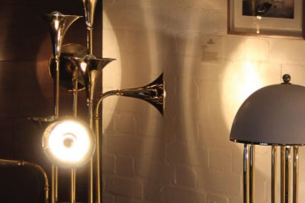 Add Some Twist To Your Home Decor With A Floor Lamp Inspired By Chris Botti home decor Add Some Twist To Your Home Decor With A Floor Lamp Inspired By Chris Botti botti 6 2 600x400