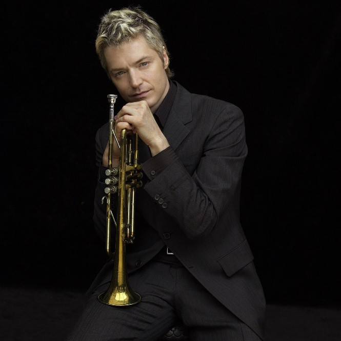 Add Some Twist To Your Home Decor With A Floor Lamp Inspired By Chris Botti home decor Add Some Twist To Your Home Decor With A Floor Lamp Inspired By Chris Botti chris botti 1