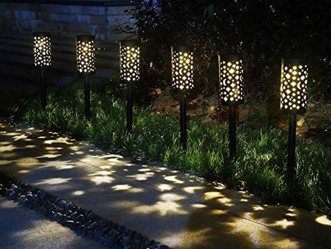 Check These Eco-friendly Design Lamps To Sublime Your Outdoor Decor! eco-friendly design Check These Eco-friendly Design Lamps To Sublime Your Outdoor Decor! eco 4 1