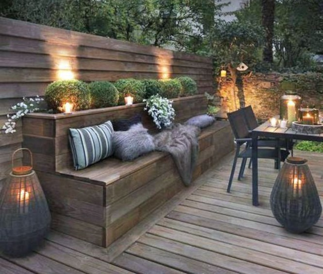 Check These Eco-friendly Design Lamps To Sublime Your Outdoor Decor! eco-friendly design Check These Eco-friendly Design Lamps To Sublime Your Outdoor Decor! eco 7 1