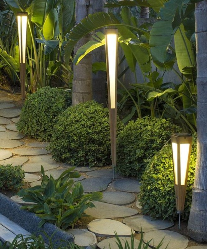 Check These Eco-friendly Design Lamps To Sublime Your Outdoor Decor! eco-friendly design Check These Eco-friendly Design Lamps To Sublime Your Outdoor Decor! eco 8 1