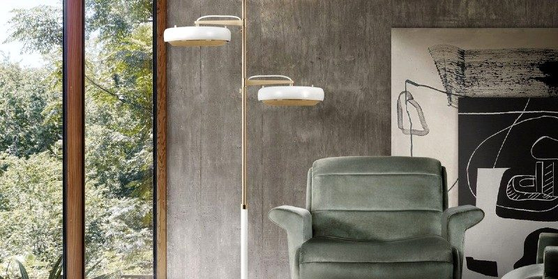 Home 5 Unique Modern Floor Lamps Inspired By Iconic Jazz Legends capa 800x400