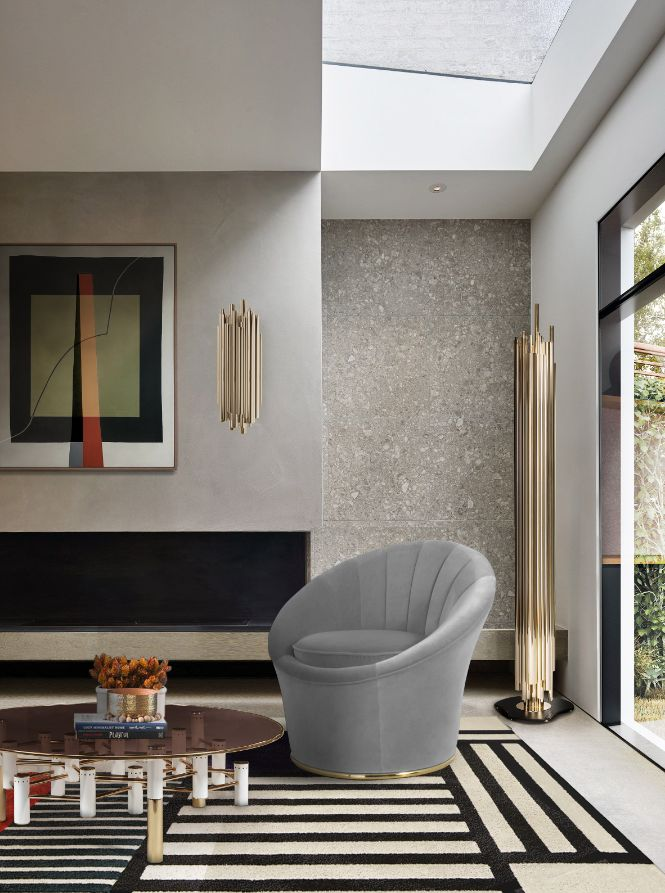 Curated Modern Floor Lamps For This Summer Sale! modern floor lamps Modern Floor Lamps Curated For This Summer Sale! Curated Modern Floor Lamps For This Summer Sale1