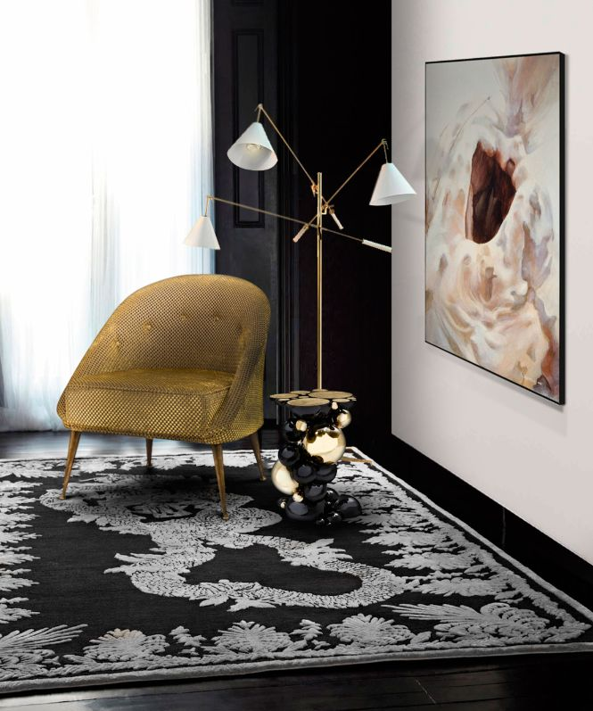 Curated Modern Floor Lamps For This Summer Sale! modern floor lamps Modern Floor Lamps Curated For This Summer Sale! Curated Modern Floor Lamps For This Summer Sale5