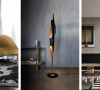modern floor lamps Modern Floor Lamps Curated For This Summer Sale! Design sem nome 60 100x90