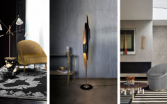 modern floor lamps Modern Floor Lamps Curated For This Summer Sale! Design sem nome 60 240x150