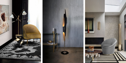 modern floor lamps Modern Floor Lamps Curated For This Summer Sale! Design sem nome 60 420x210  Home Design sem nome 60 420x210