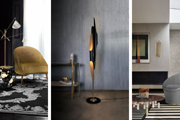 modern floor lamps Modern Floor Lamps Curated For This Summer Sale! Design sem nome 60 600x400