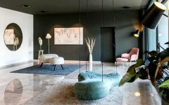 Meet 2F Leuchten, An Interior Design Firm That Has Your Dreamy Floor Lamp 2f leuchten Meet 2F Leuchten, An Interior Design Firm That Has Your Dreamy Floor Lamp Meet 2F Leuchten An Interior Design Firm That Has Your Dreamy Floor Lamp capa 240x150