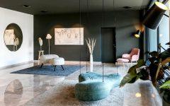 Meet 2F Leuchten, An Interior Design Firm That Has Your Dreamy Floor Lamp