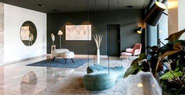 Meet 2F Leuchten, An Interior Design Firm That Has Your Dreamy Floor Lamp 2f leuchten Meet 2F Leuchten, An Interior Design Firm That Has Your Dreamy Floor Lamp Meet 2F Leuchten An Interior Design Firm That Has Your Dreamy Floor Lamp capa 370x190