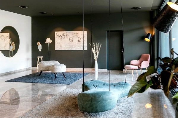 Meet 2F Leuchten, An Interior Design Firm That Has Your Dreamy Floor Lamp 2f leuchten Meet 2F Leuchten, An Interior Design Firm That Has Your Dreamy Floor Lamp Meet 2F Leuchten An Interior Design Firm That Has Your Dreamy Floor Lamp capa 600x400