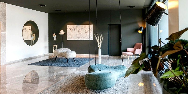 Home Meet 2F Leuchten An Interior Design Firm That Has Your Dreamy Floor Lamp capa 800x400