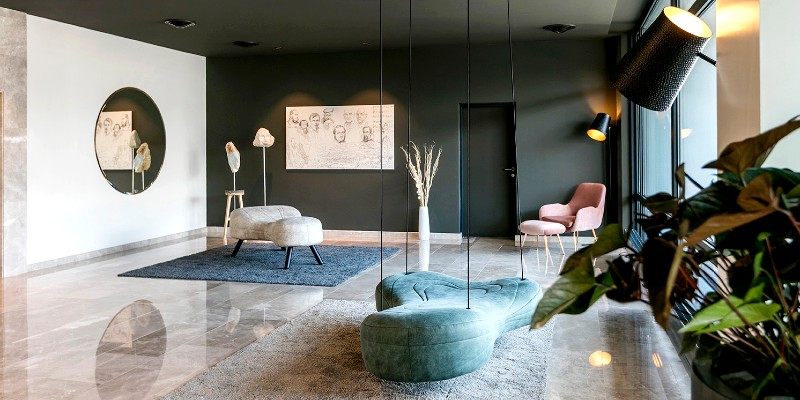 Meet 2F Leuchten, An Interior Design Firm That Has Your Dreamy Floor Lamp 2f leuchten Meet 2F Leuchten, An Interior Design Firm That Has Your Dreamy Floor Lamp Meet 2F Leuchten An Interior Design Firm That Has Your Dreamy Floor Lamp capa