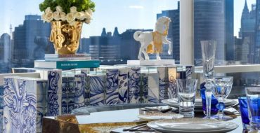 Spot Your Favorite Floor Lamps In NYC's Most Famous Luxury Design Residence! luxury design Spot Your Favorite Floor Lamp In NYC's Most Famous Luxury Design Residence! Spot Your Favorite Floor Lamp In NYCs Most Famous Luxury Design Residence capa 370x190
