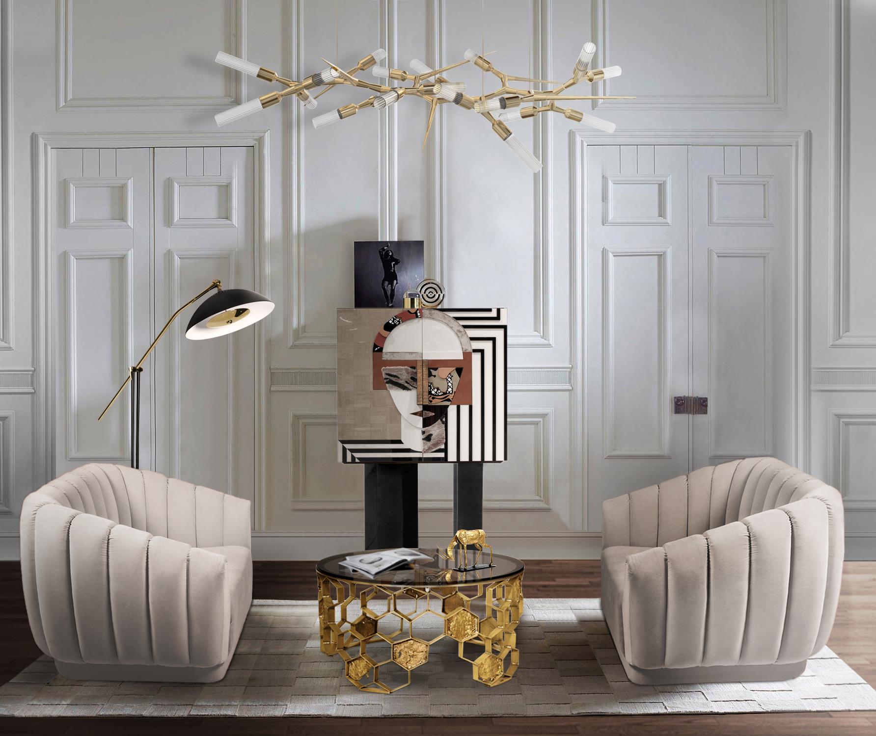5 Minimalistic Living Room Sets That Will Make You Curl Up In All Fall! living room 5 Minimalistic Living Room Sets That Will Make You Curl Up In All Fall! 1 3
