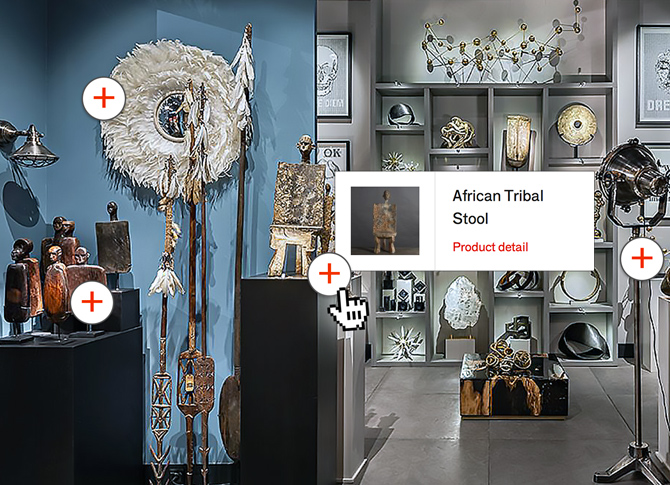Travel In Time To See The Highlights of Maison et Objet & Discover The Amazing Features of The 2020 Digital Fair! maison et objet Travel In Time To See The Highlights of Maison et Objet & Discover The Amazing Features of The 2020 Digital Fair! 12