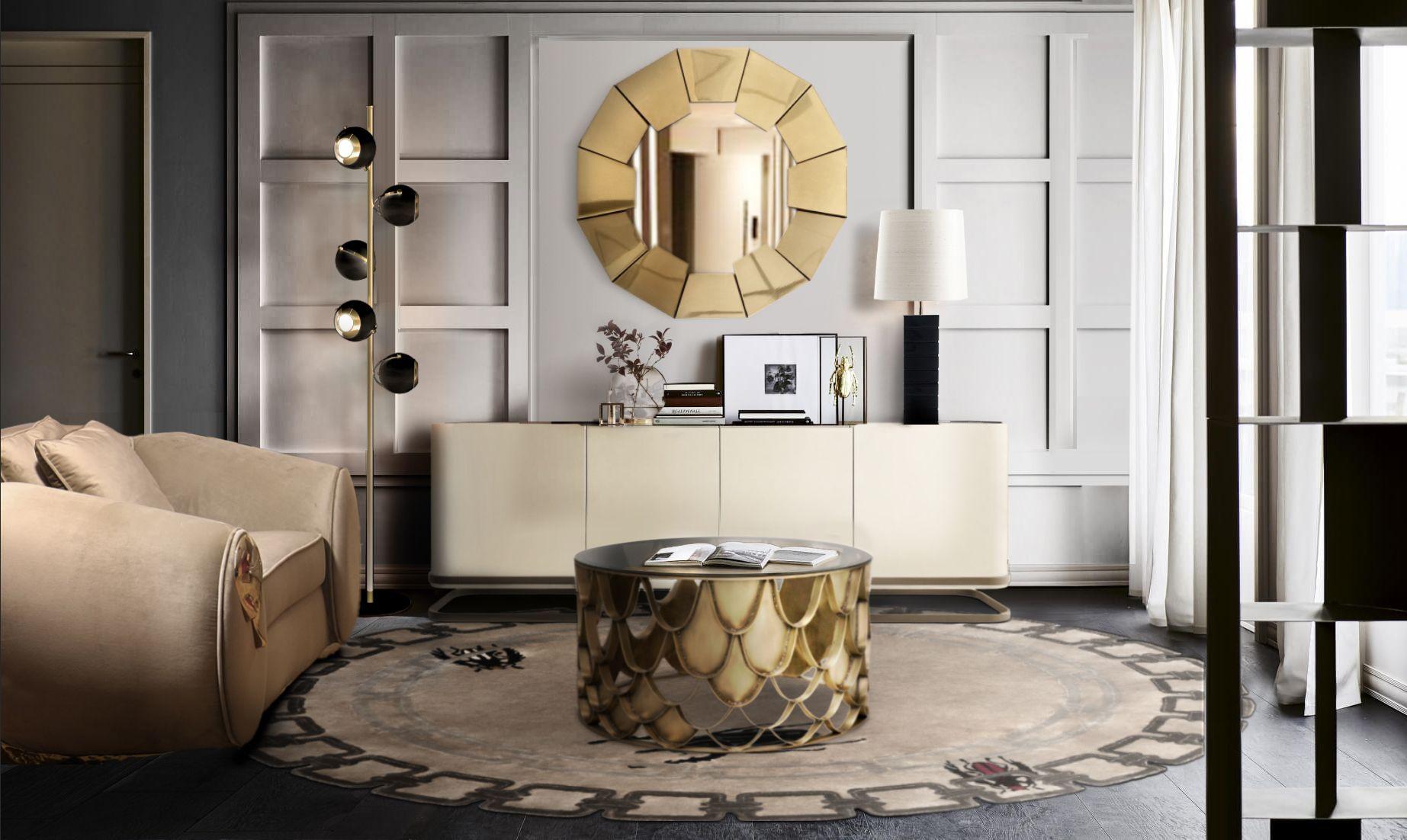 5 Minimalistic Living Room Sets That Will Make You Curl Up In All Fall! living room 5 Minimalistic Living Room Sets That Will Make You Curl Up In All Fall! 2 1