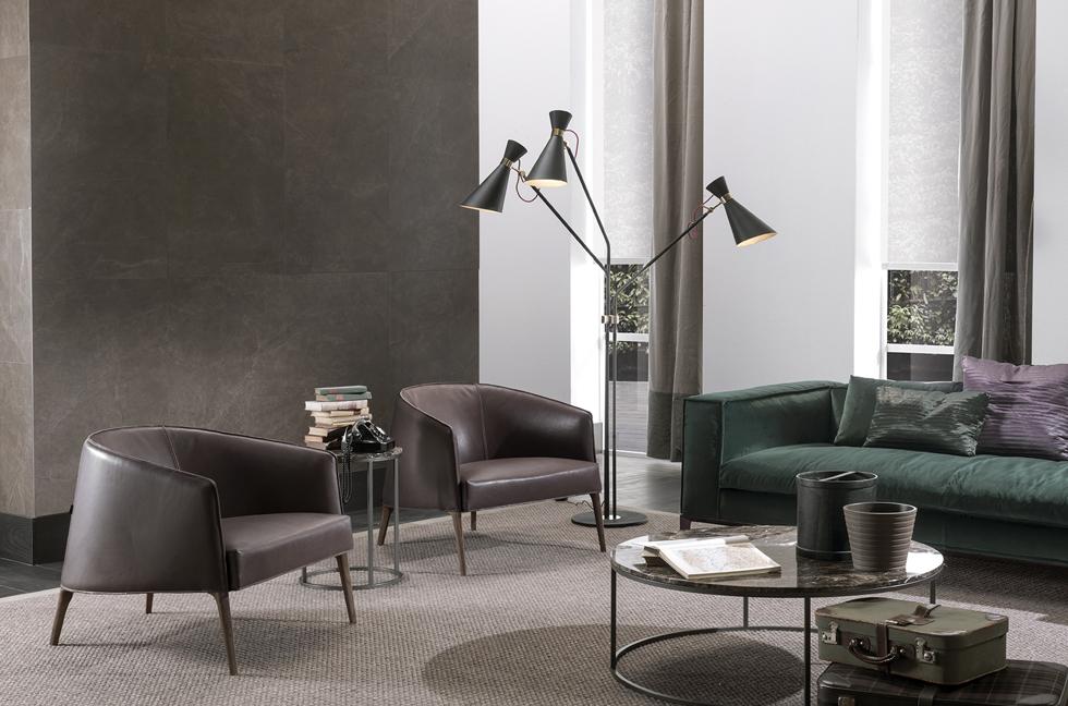5 Minimalistic Living Room Sets That Will Make You Curl Up In All Fall! living room 5 Minimalistic Living Room Sets That Will Make You Curl Up In All Fall! 8 1