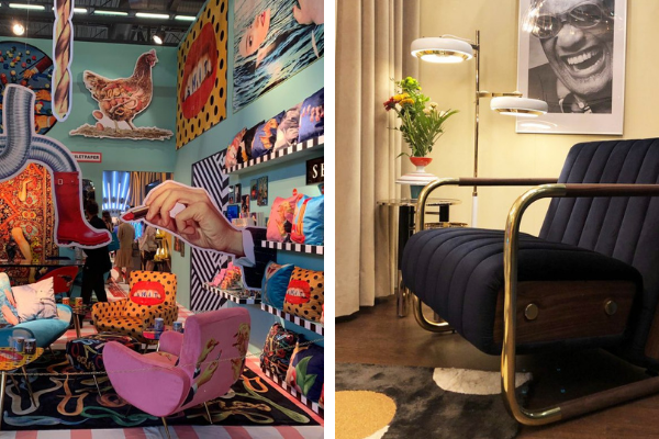 maison et objet Travel In Time To See The Highlights of Maison et Objet & Discover The Amazing Features of The 2020 Digital Fair! foto capa mfl 2 600x400