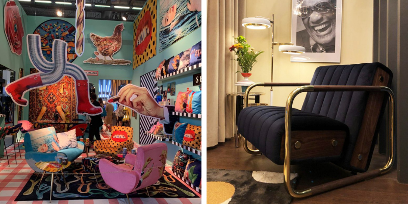 maison et objet Travel In Time To See The Highlights of Maison et Objet & Discover The Amazing Features of The 2020 Digital Fair! foto capa mfl 2