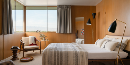 bedroom trends Interior Design Experts Explain Us How Bedroom Trends Will Change Throughout The Years foto capa mfl 7 420x210  Home foto capa mfl 7 420x210