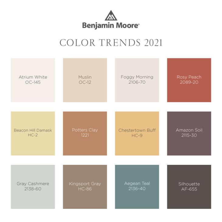 Benjamin Moore Color of The Year 2021 is Here, as Well as The Best Lighting Solutions to Pair Them Up! benjamin moore Benjamin Moore Color of The Year 2021 is Here, as Well as The Best Lighting Solutions to Pair Them Up! 2 1