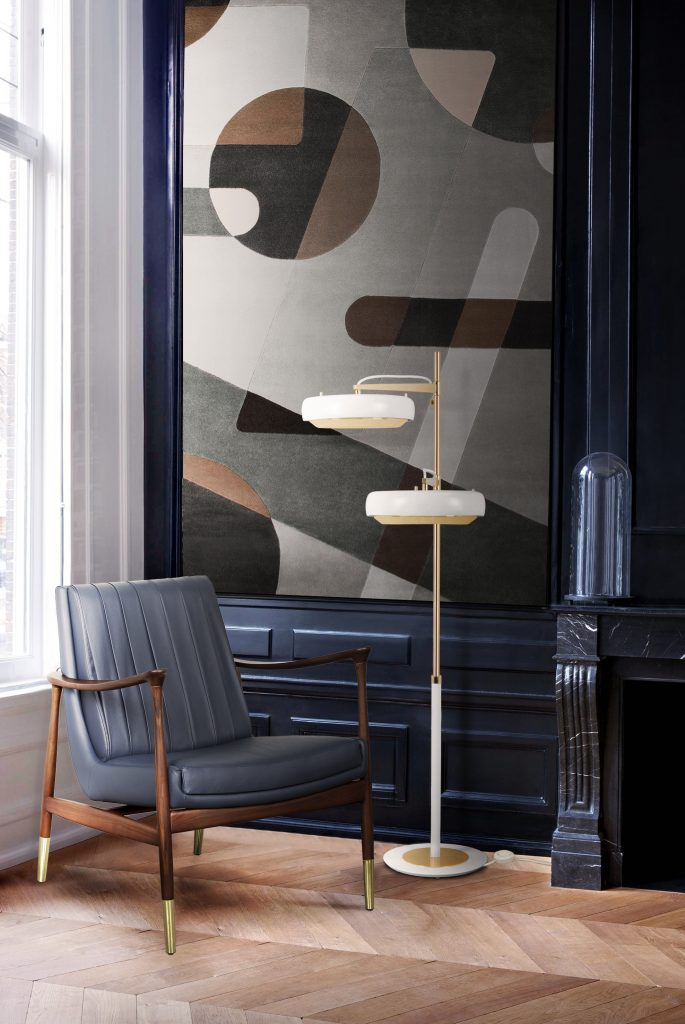 Benjamin Moore Color of The Year 2021 is Here, as Well as The Best Lighting Solutions to Pair Them Up! benjamin moore Benjamin Moore Color of The Year 2021 is Here, as Well as The Best Lighting Solutions to Pair Them Up! 6