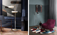 benjamin moore Benjamin Moore Color of The Year 2021 is Here, as Well as The Best Lighting Solutions to Pair Them Up! foto capa mfl 1 240x150