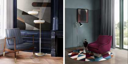 benjamin moore Benjamin Moore Color of The Year 2021 is Here, as Well as The Best Lighting Solutions to Pair Them Up! foto capa mfl 1 420x210  Home foto capa mfl 1 420x210