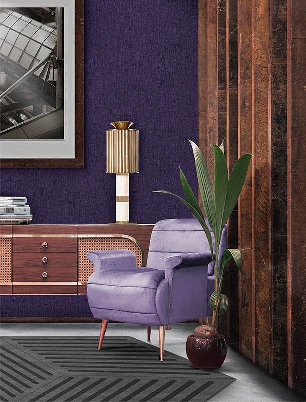 These Are the Parisian-Inspired Home Trends You Definitely Need To Try - This Year, if Possible!