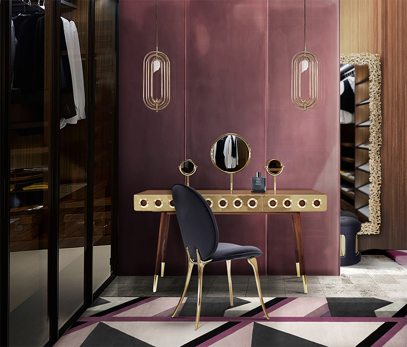 These Are the Parisian-Inspired Home Trends You Definitely Need To Try - This Year, if Possible! parisian These Are the Parisian-Inspired Home Trends You Definitely Need To Try – This Year, if Possible! 4 1