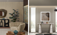 living room trends These Will Be the Biggest Living Room Trends in 2021, According to Experts foto capa mfl 2 240x150