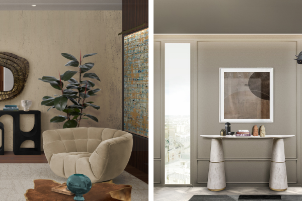 living room trends These Will Be the Biggest Living Room Trends in 2021, According to Experts foto capa mfl 2 600x400