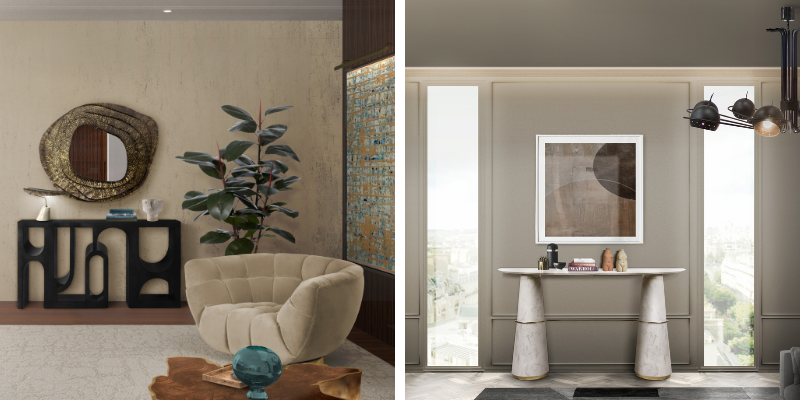 living room trends These Will Be the Biggest Living Room Trends in 2021, According to Experts foto capa mfl 2