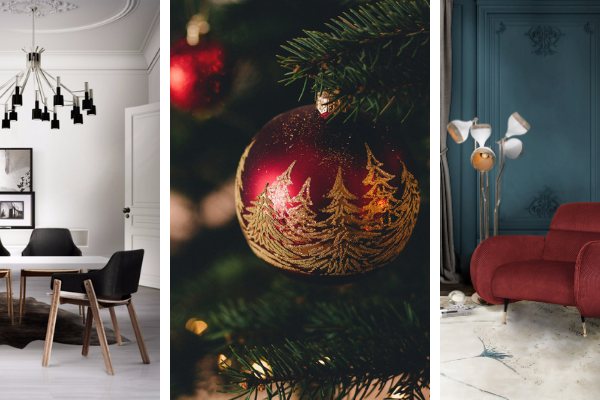 christmas How To Create The Coziest Christmas Display, According To This Renowned Mid-Century Brand! foto capa mfl 600x400