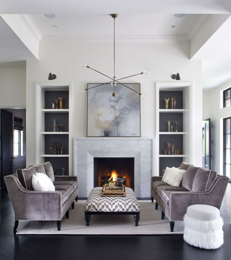 Andrea Schumacher Interiors, From Denver To The World! andrea schumacher Andrea Schumacher Interiors, From Denver To The World! 3