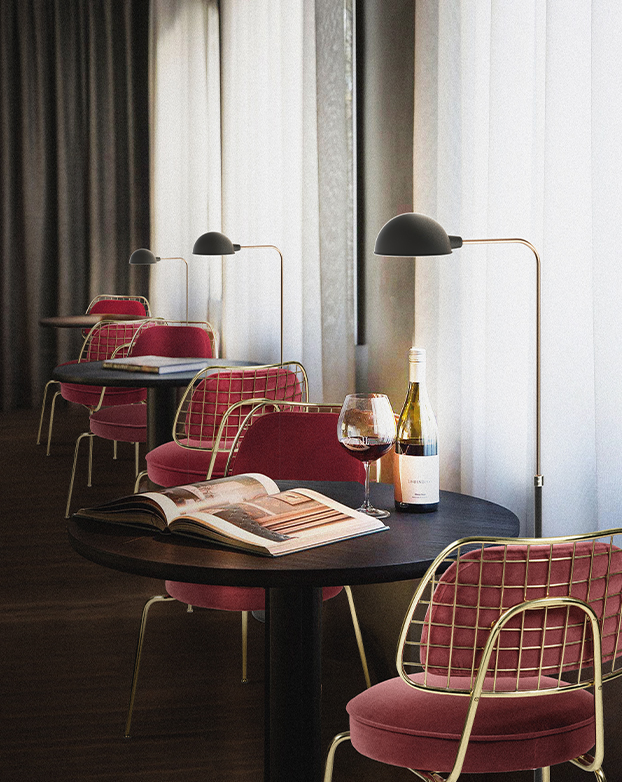 Here's Where To Get The Best Floor Lighting To Brighten Up Your Home! floor lighting Here's Where To Get The Best Floor Lighting To Brighten Up Your Home! 14