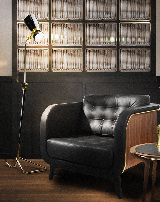 Here's Where To Get The Best Floor Lighting To Brighten Up Your Home! floor lighting Here's Where To Get The Best Floor Lighting To Brighten Up Your Home! 5 4