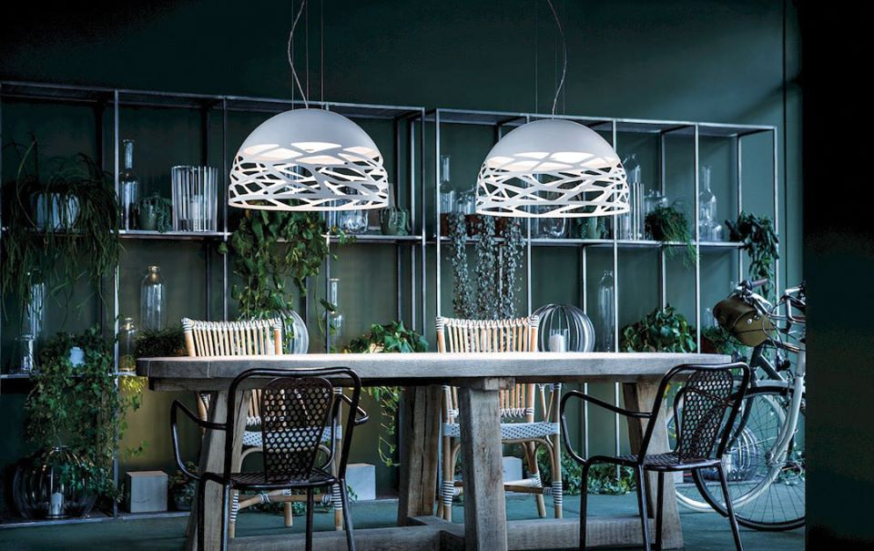 Luminosfera: The Perfect Lighting Fixture For Your Design Project! luminosfera Luminosfera: The Perfect Lighting Fixture For Your Design Project! 5