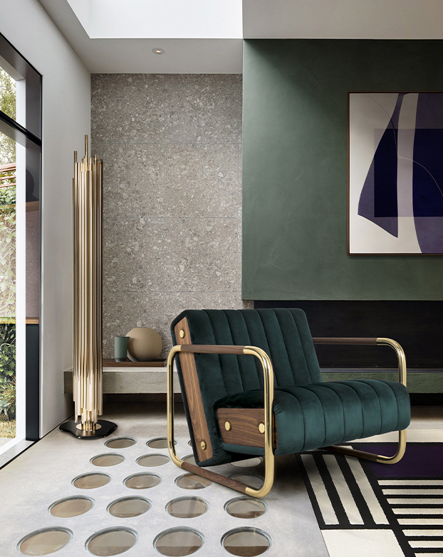 Here's Where To Get The Best Floor Lighting To Brighten Up Your Home! floor lighting Here's Where To Get The Best Floor Lighting To Brighten Up Your Home! 7 2