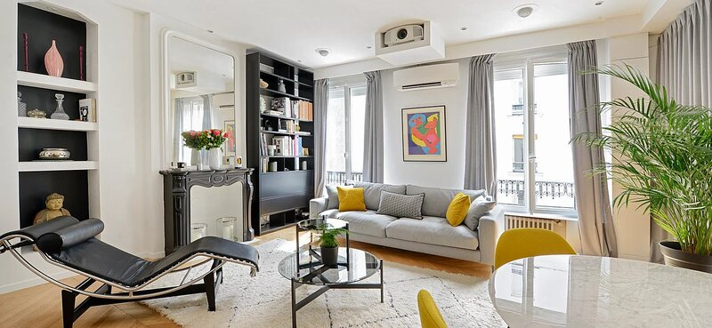 interior designers Discover The Top Interior Designers in Nice, France! Cliff Galante