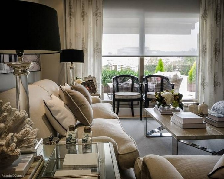 Discover The Top 20 Interior Designers of Madrid! interior designers Discover The Top 20 Interior Designers of Madrid! Discover The Top 20 Interior Designers of Madrid 12
