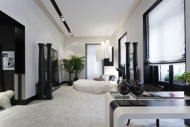 Discover The Top 20 Interior Designers of Madrid! interior designers Discover The Top 20 Interior Designers of Madrid! Discover The Top 20 Interior Designers of Madrid 4